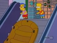 Last Tap Dance in Springfield 54