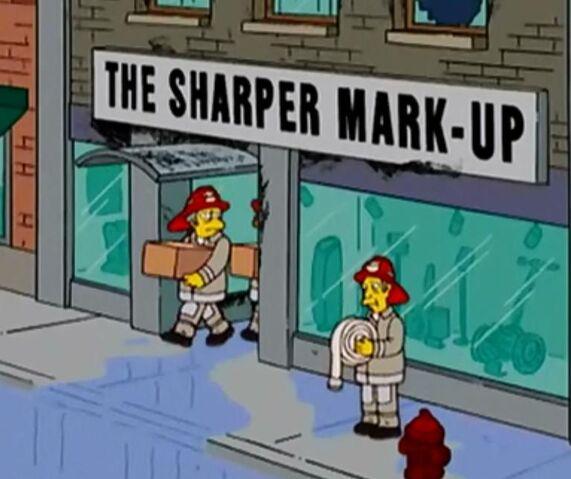 File:Sharpermarkup.jpg