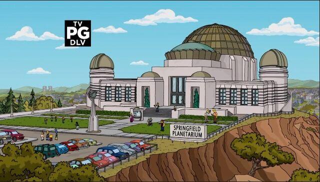 File:Springfield Planetarium.JPG