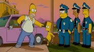 The Simpsons Move (0340)