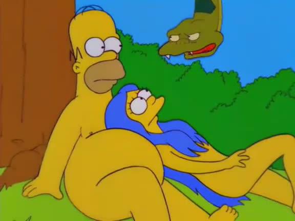 File:Simpsons Bible Stories -00106.jpg
