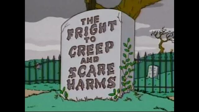 File:The Fright to Creep and Scare Harms (003).jpg