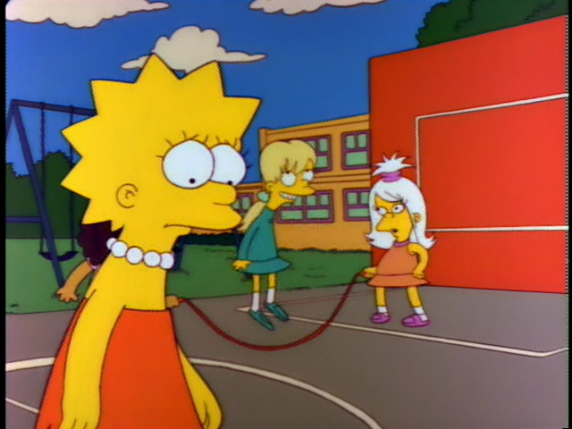 File:White haired girl -radio Bart.png