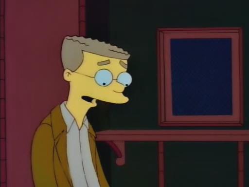 File:Who Shot Mr. Burns, Part Two 24.JPG