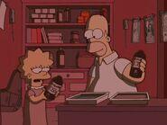 Homerazzi 92