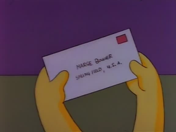 File:I Married Marge -00296.jpg
