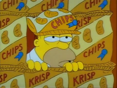 File:Krusty gets busted -00045.jpg