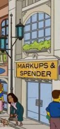 File:Markups & Spender.jpg