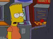 Please Homer, Don't Hammer 'Em 5
