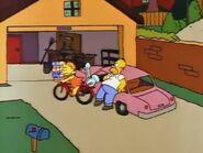 Simpsons Bible Stories -00035