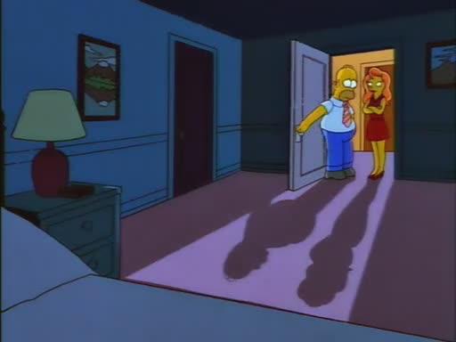 File:The Last Temptation of Homer -2015-01-03-08h35m55s176.jpg
