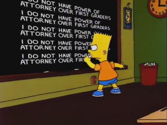 File:The PTA Disbands Chalkboard Gag.JPG