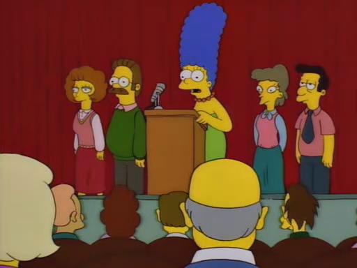 File:Bart After Dark 70.JPG