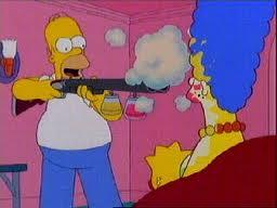 File:Makeup gun.jpg