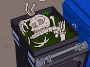 Simpsons-2014-12-20-06h38m00s184