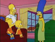 Bart's Inner Child 47