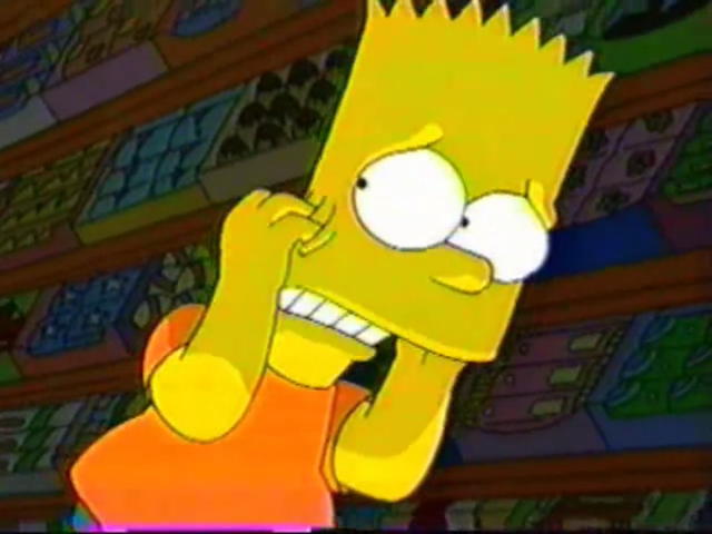 File:Bart's Nightmare (Butterfinger commercial).png