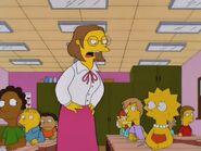Lisa Gets an A 47