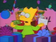 Miracle on Evergreen Terrace 37