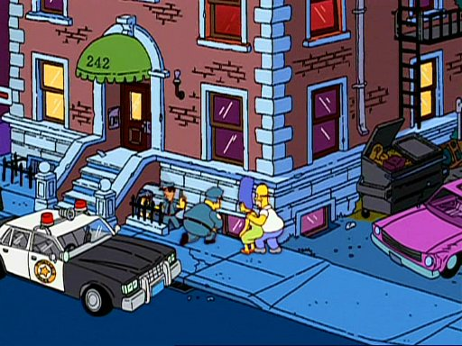 File:Moe's Apartment.jpg