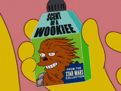 File:Scent of a Wookiee.jpg