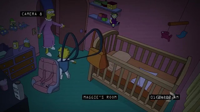 File:Treehouse of Horror XXIII Unnormal Activity -00037.jpg