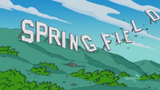 Simpsons-2014-12-19-17h00m13s9