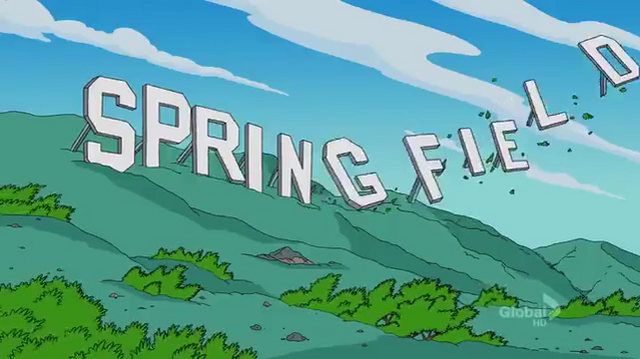 File:Simpsons-2014-12-19-17h00m13s9.png