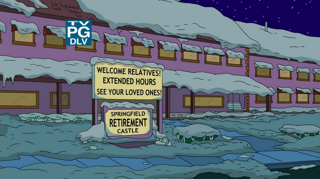 File:Simpsons-2014-12-23-16h27m27s44.png