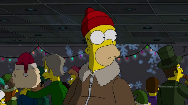 File:Simpsons-2014-12-23-16h31m16s43.png