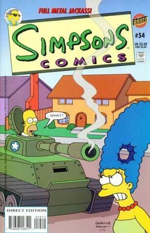 File:Simpsonscomics0054.jpg