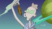 Simpsons-2014-12-19-21h47m30s84