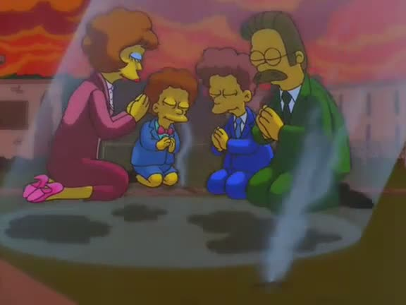 File:Simpsons Bible Stories -00464.jpg