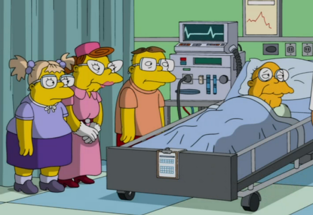 File:The Moleman Family.png