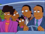 Bart Sells His Soul 22