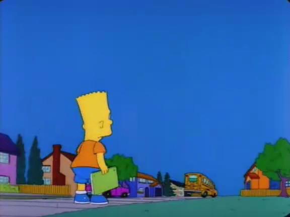 File:Bart the Murderer 5.JPG