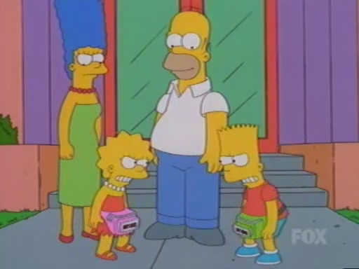 File:Bart vs. Lisa vs. the Third Grade 49.JPG