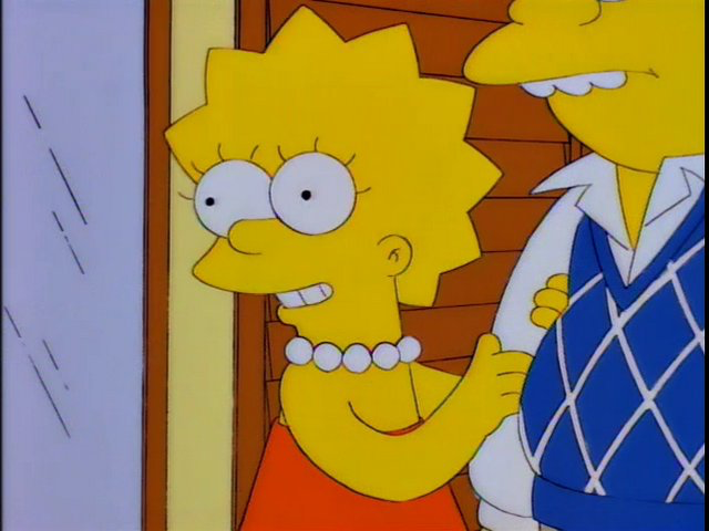 File:Lisa's Date With Destiny 3.png