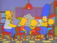 Miracle on Evergreen Terrace 164