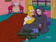 Simpsons-2014-12-20-06h36m59s86