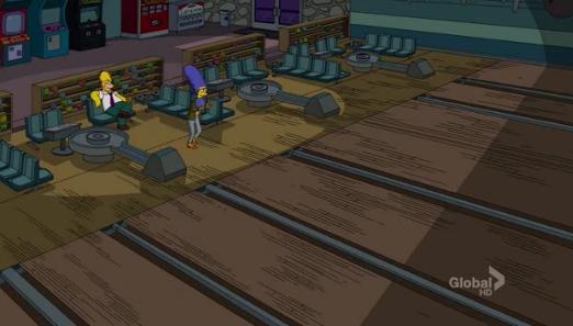 File:Alll bowling.jpg