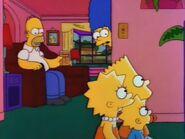 Mr. Lisa Goes to Washington 13