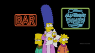 Simpsons-2014-12-23-16h31m40s21