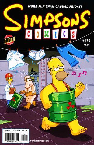 File:Simpsonscomics00179.jpg