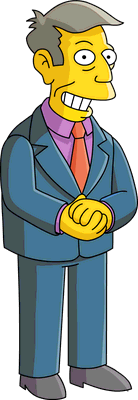 File:Tapped Out Unlock Skinner.png