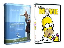 File:F-Secure Internet Security 2008 & The Simpsons Movie.jpg