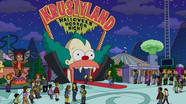 File:Halloween of Horror 33.JPG