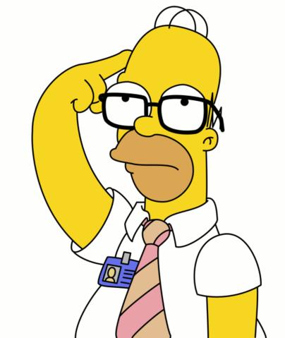 File:Homer-pythagoras.png
