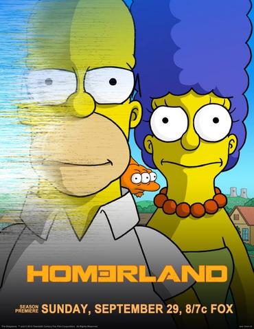 File:Homerland poster.png