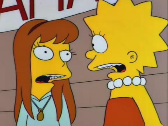 File:Lisa's Rival 118.JPG